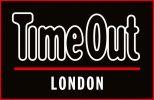 timeout-london-logo