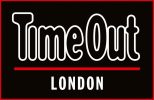 timeout-london-logo